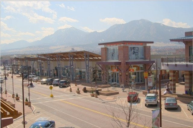 Shopping Gt About Boulder County Colorado Visitor And