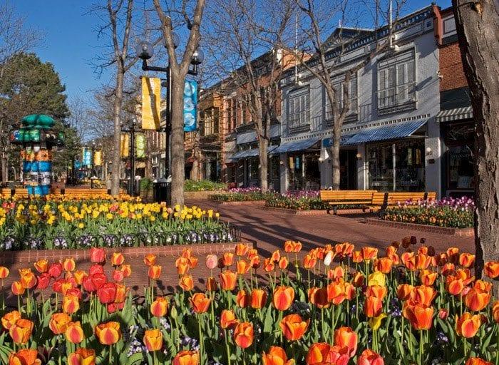 Boulder Co Local Life About Boulder County Colorado