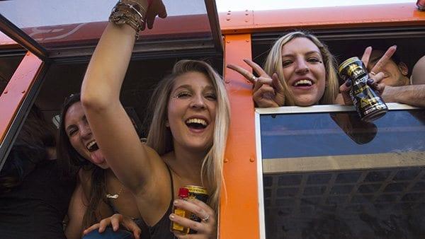 Bus Girls resize