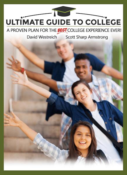 CollegeSurvivalGuideCover_lrg
