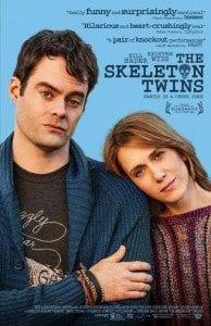 The-Skeleton-Twins-1