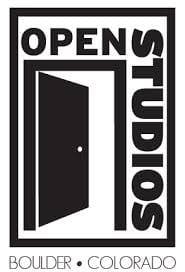 open studios pic