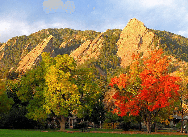 Best Of Aboutboulder S Fall Photos Gt About Boulder County