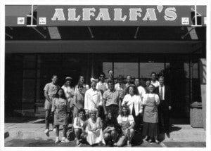 image1_Old-Alfs1-500x359