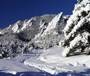 bigstock-Flatirons-First-Snow-4750