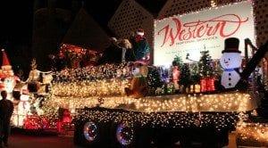 lights-of-december-parade