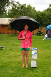 waylon-umbrellaphant