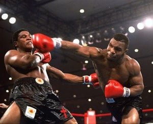 Mike-Tyson-4