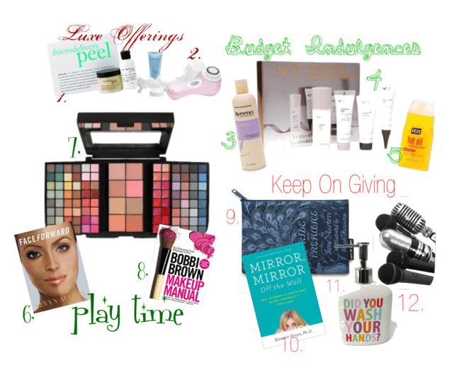 created by me on polyvore.com