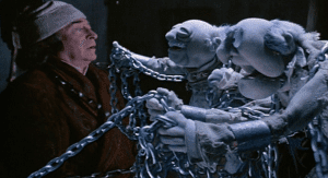 via screenshot from A Muppet Christmas Carol