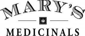Mary's Medicinals