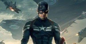 Captain-America-Winter-Soldier-Trailer-Reveals-570x294