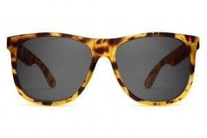 CRAP_Eyewear-The_Beach_Party-Gloss_Jungle_Tortoise_Grey_Lens-front_1024x1024