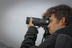 Luke with camera-18
