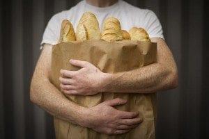 john-bread