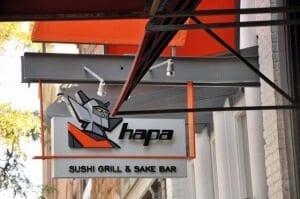 hapa_sushi_02