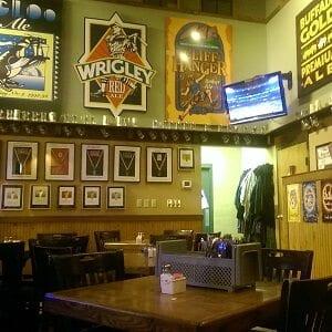 Boulder Beer Company Boulder
