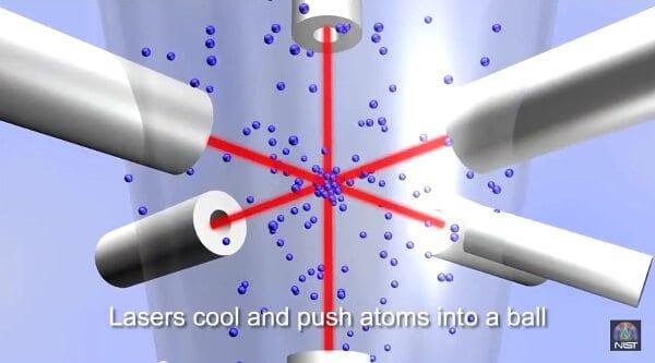 cesium fountain clock diagram 2web