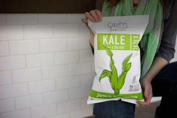 Kale_Front1-660x440