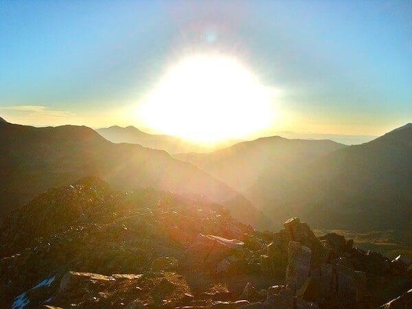Sunrise_600