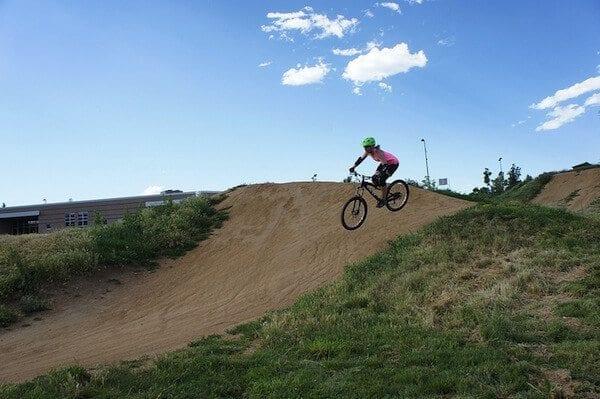 biker_600