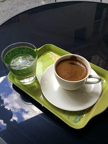 cafe7