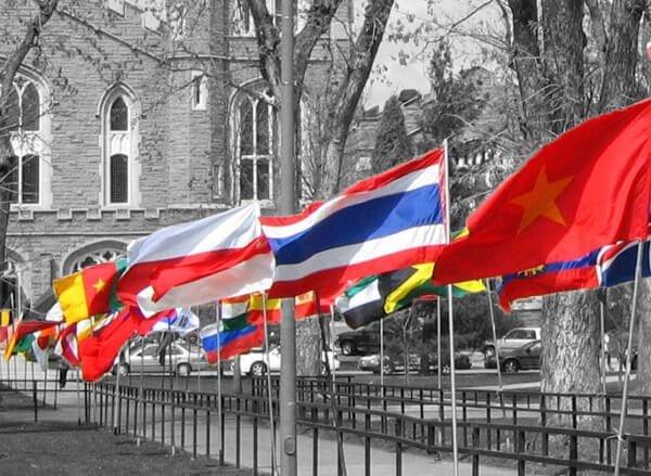 cwa flags