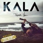 KALA-cover-out-now-Trevor-Hall