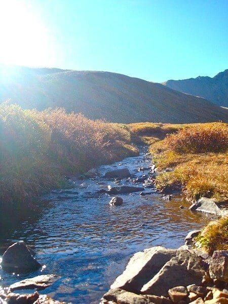 fishing_creek
