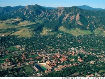 121114102919-gallery-startup-cities-boulder-co-gallery-horizontal