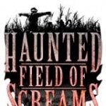 Image by Haunted Field of Screams