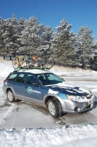 Ego Car Share >> New Limited Time Offer From Ego Carshare For Aboutboulder Readers