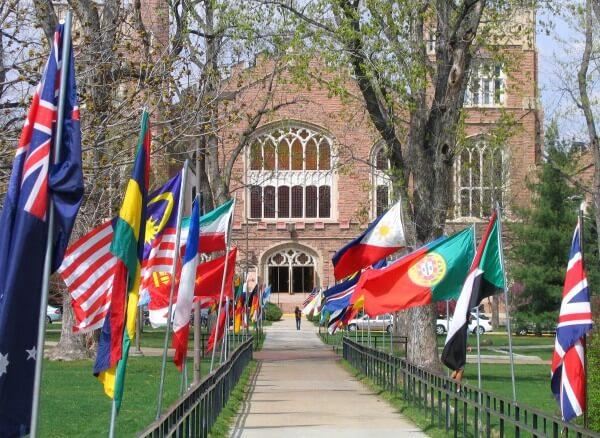 Photo Credit: theworldbyroad.com