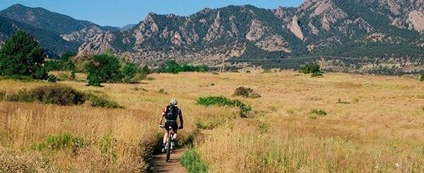 Mountain Biking Boulder - Boulder Colorado USA original (600x246)