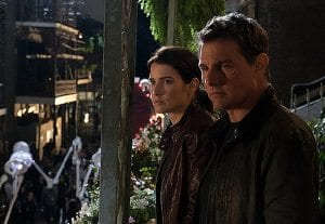 rsz_jack-reacher-never-go-back-1