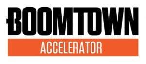 boomtown_featurednew