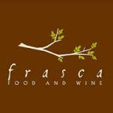 FRASCA FOOD & WINE - Boulder, CO