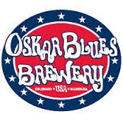 OSKAR BLUES GRILL & BREW - Lyons, CO