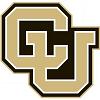University of Colorado Boulder, CO