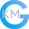 KMGLife Inc. Boulder, CO