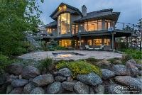 MacDonald Weathers Homes Boulder, CO
