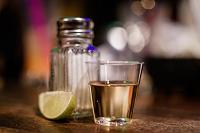 Summer Tequila Tasting Festival Denver, CO
