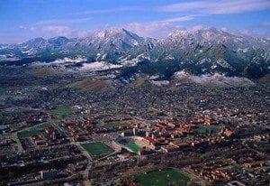 aerial-view-of-boulder-b_001