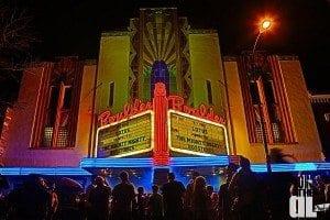 The Boulder Theater via festivalfootprints.com