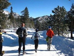 Via Bouldertrailrunners.com