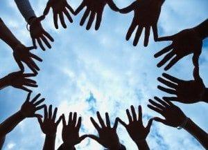 helping-hands21