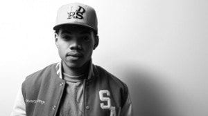 Chance-The-Rapper-The-Writer-608x341
