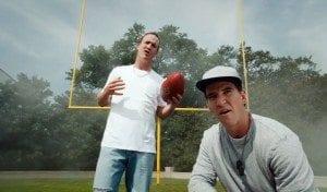 Peyton_Manning_Eli_Manning_DIRECTV_Rap_Video_Fantasy_Football_Fantasy