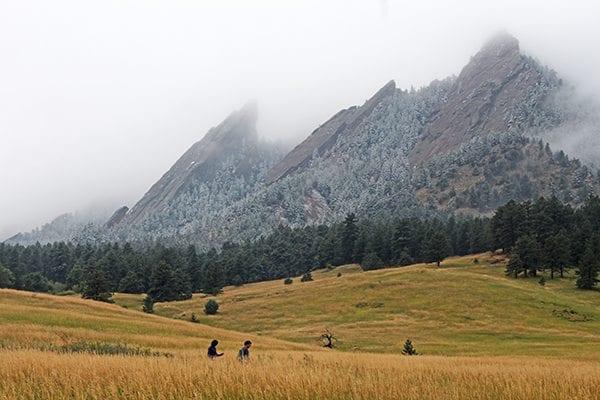 cloudy chautauqua