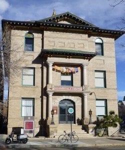 Shambala_Center,_Boulder,_Colorado